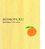 Momofuku Ko