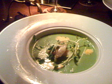 English_pea_soup
