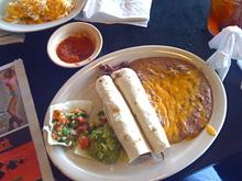 Tacos_al_carbon