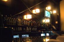 Bar_06